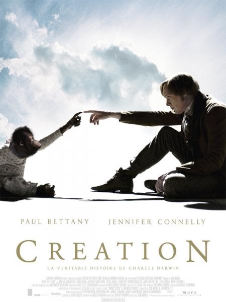 Cine974, Création