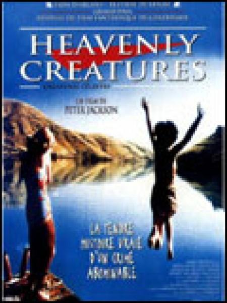 Cine974, Créatures célestes