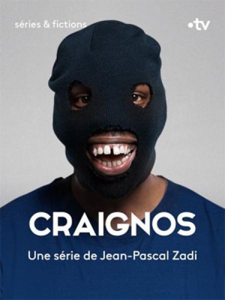 Cine974, Craignos