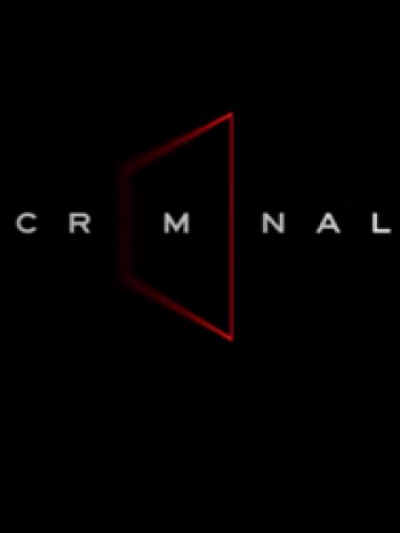 Cine974, Criminal : France