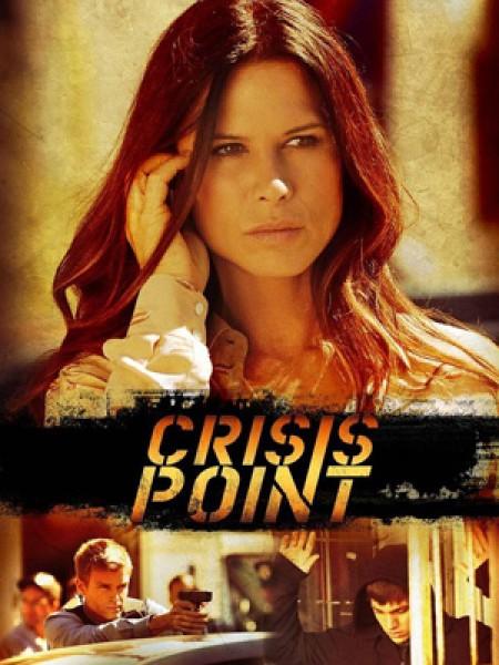 Cine974, Crisis Point