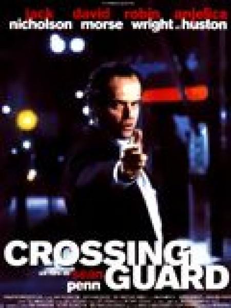 Cine974, Crossing Guard