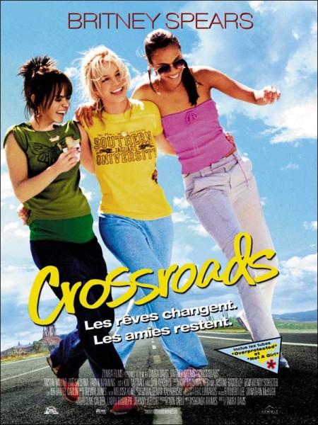 Cine974, Crossroads