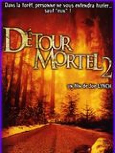 Cine974, Détour mortel 2