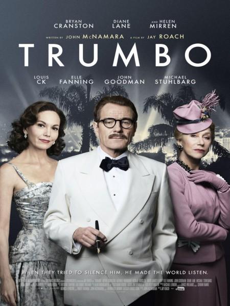 Cine974, Dalton Trumbo
