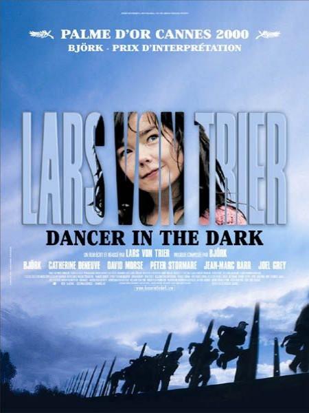 Cine974, Dancer in the Dark