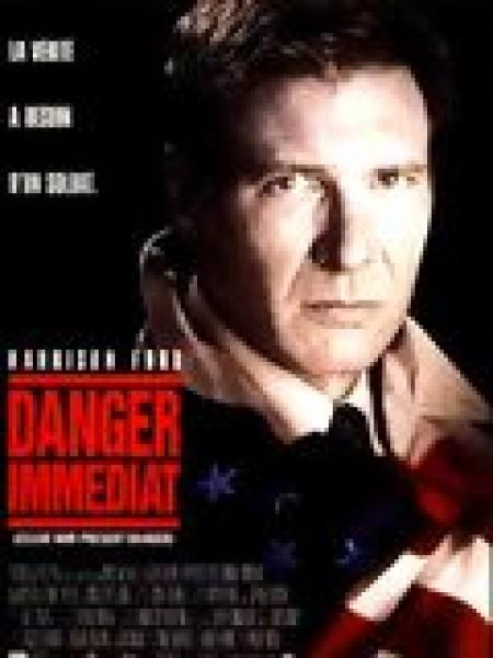 Cine974, Danger immédiat