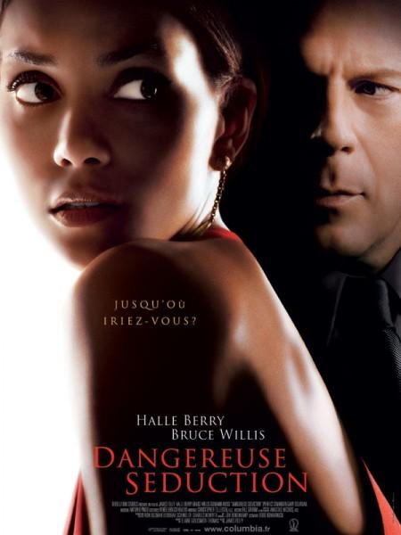 Cine974, Dangereuse séduction