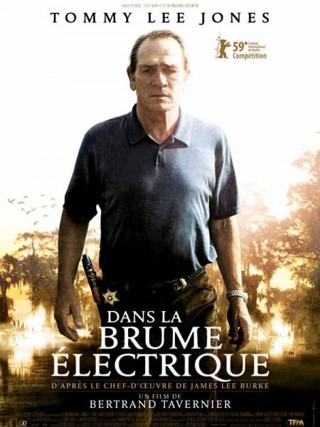 Cine974, Dans la brume électrique