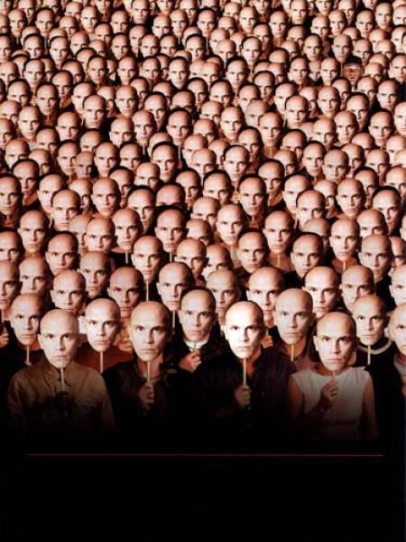 Cine974, Dans la peau de John Malkovich