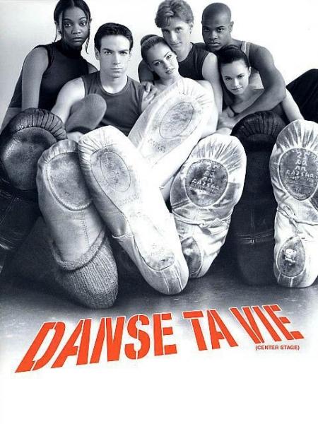 Cine974, Danse ta vie