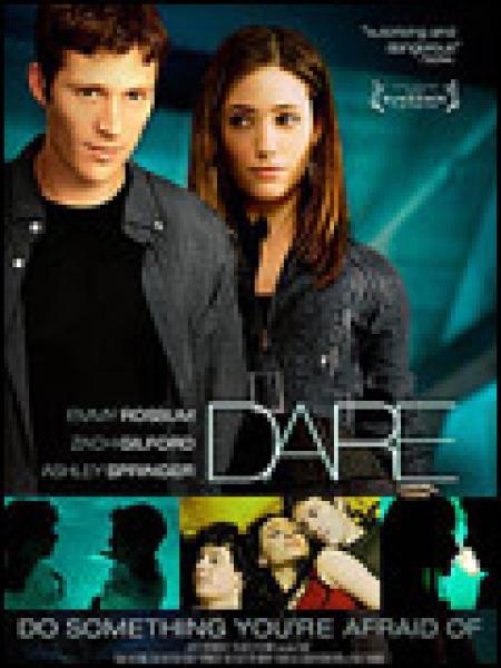 Cine974, Dare