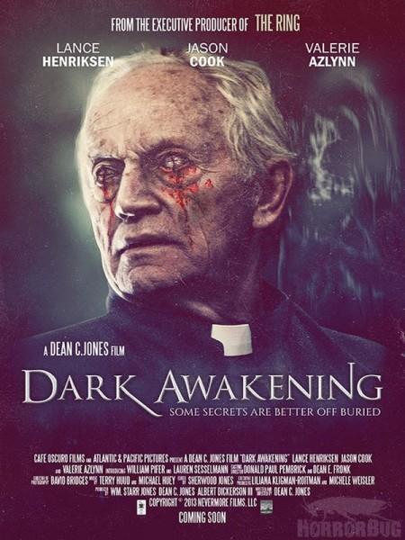 Cine974, Dark Awakening