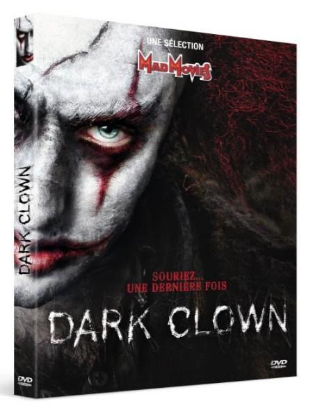 Cine974, Dark Clown