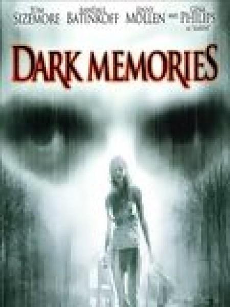 Cine974, Dark Memories