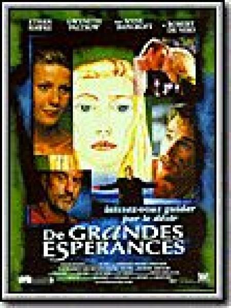 Cine974, De grandes espérances
