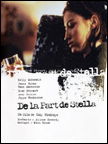 Cine974, De la part de Stella