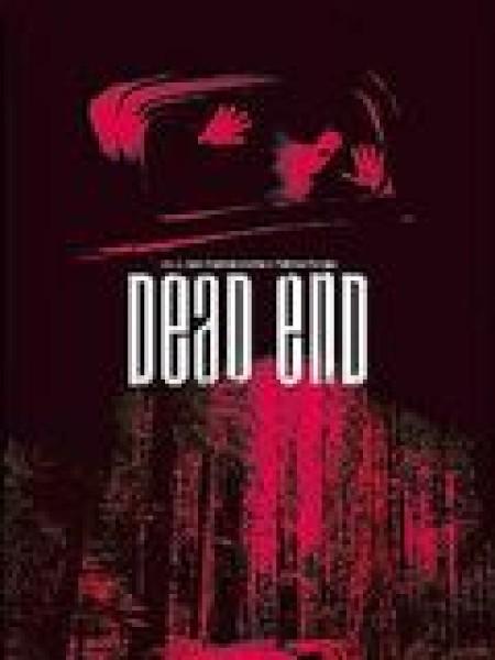 Cine974, Dead End