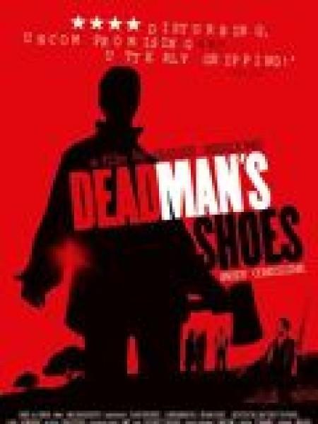 Cine974, Dead Man's Shoes