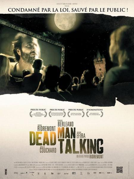 Cine974, Dead Man Talking