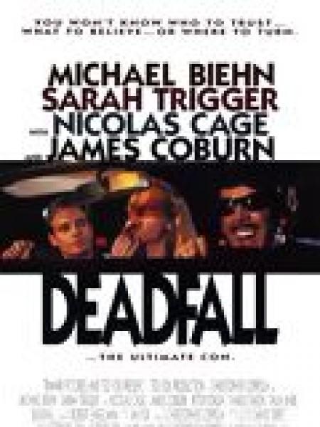 Cine974, Deadfall
