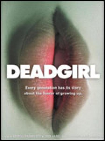 Cine974, Deadgirl