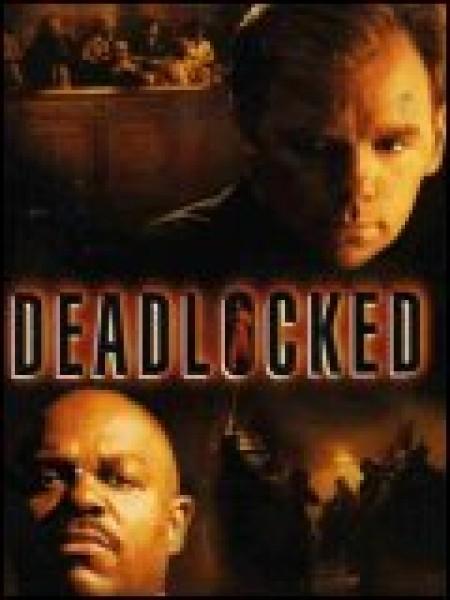 Cine974, Deadlocked