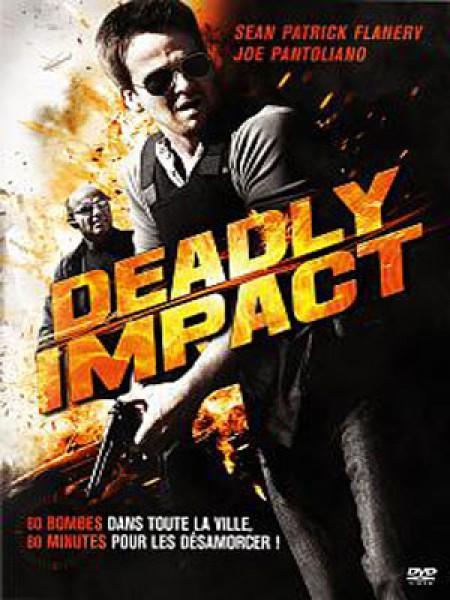 Cine974, Deadly Impact