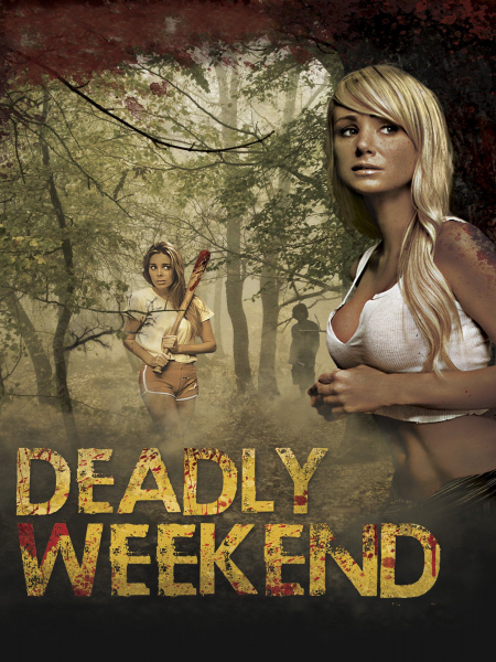 Cine974, Deadly Weekend