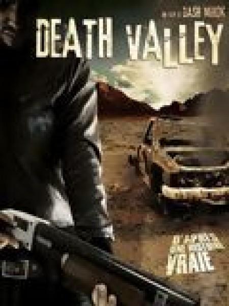 Cine974, Death Valley