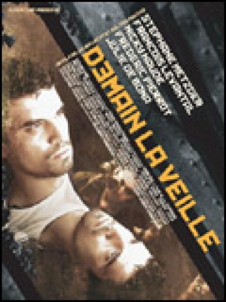 Cine974, Demain la veille