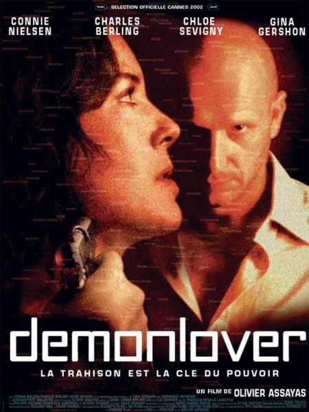 Cine974, Demonlover