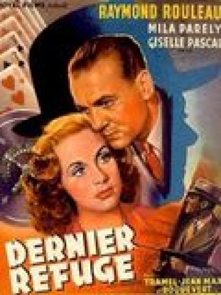 Cine974, Dernier Refuge