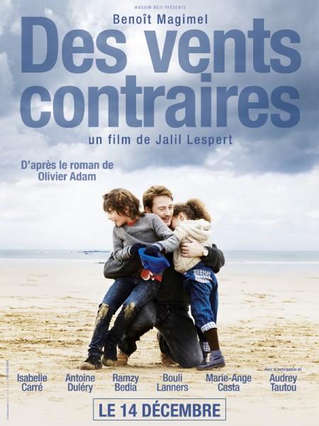 Cine974, Des vents contraires