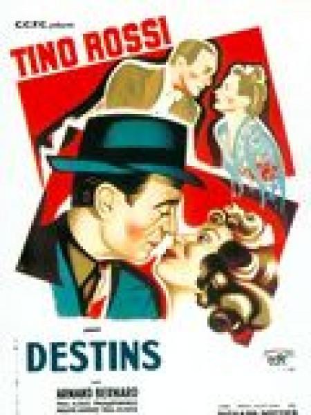 Cine974, Destins