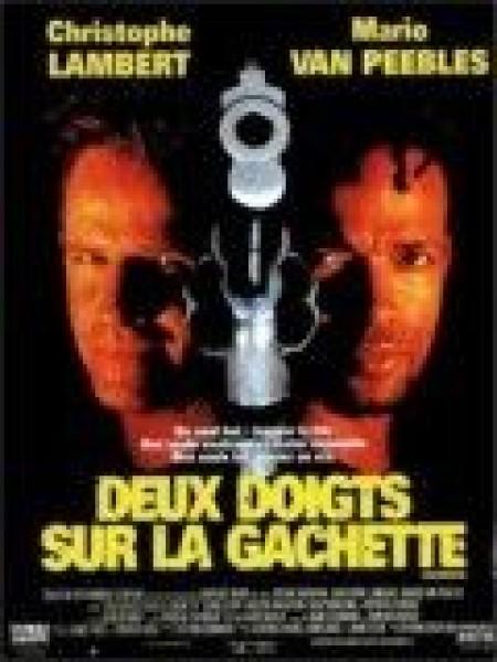 Cine974, Deux doigts sur la gachette