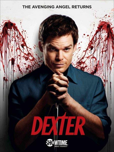 Cine974, Dexter