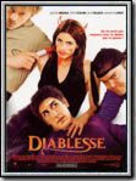 Cine974, Diablesse