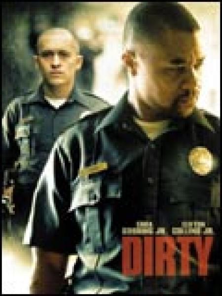 Cine974, Dirty
