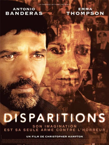 Cine974, Disparitions