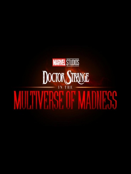 Cine974, Doctor Strange in the Multiverse of Madness
