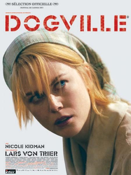 Cine974, Dogville