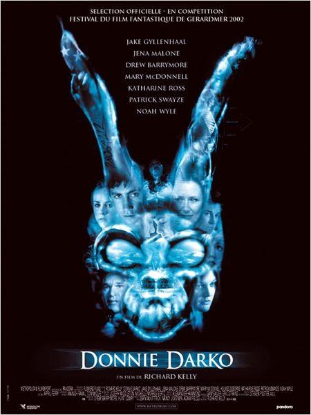 Cine974, Donnie Darko