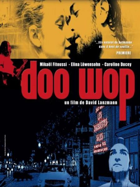 Cine974, Doo wop