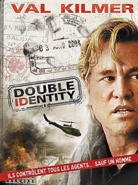 Cine974, Double identity