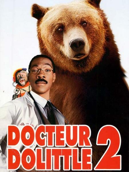 Cine974, Dr. Dolittle 2
