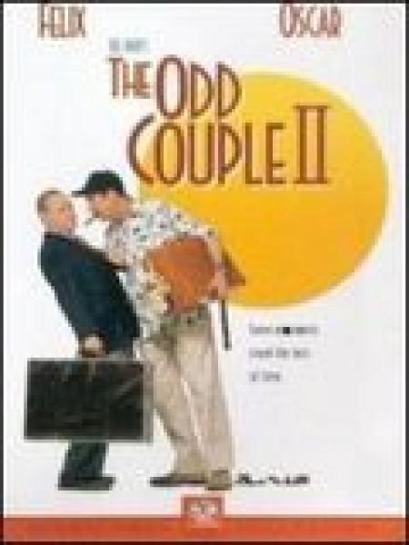 Cine974, Drôle de couple 2