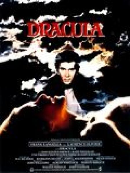 Cine974, Dracula