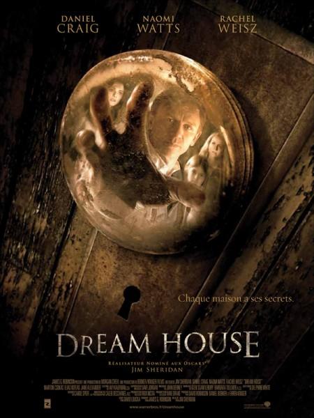 Cine974, Dream House