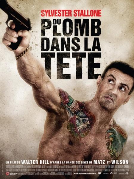 Cine974, Du Plomb dans la tête